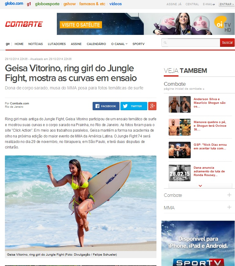 geisa-vitorino-globo_com-29-10-2014