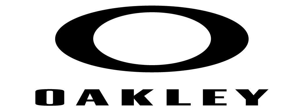 oakley-brasil-oculos-de-sol
