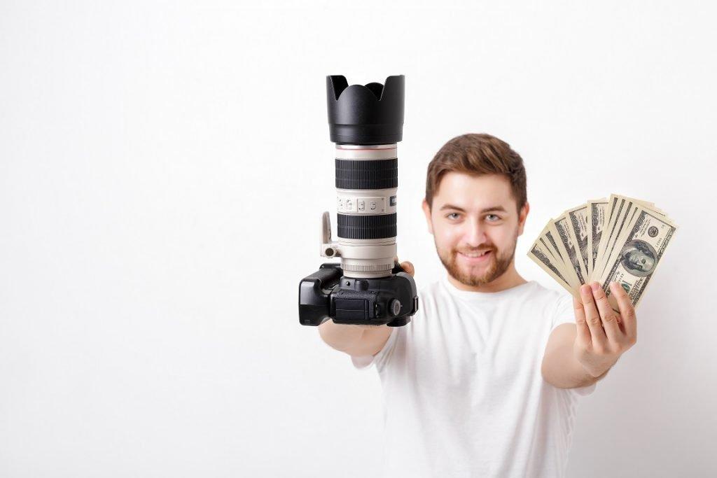 curso-photo-money-para-quem-quer-ganhar-em-dolar