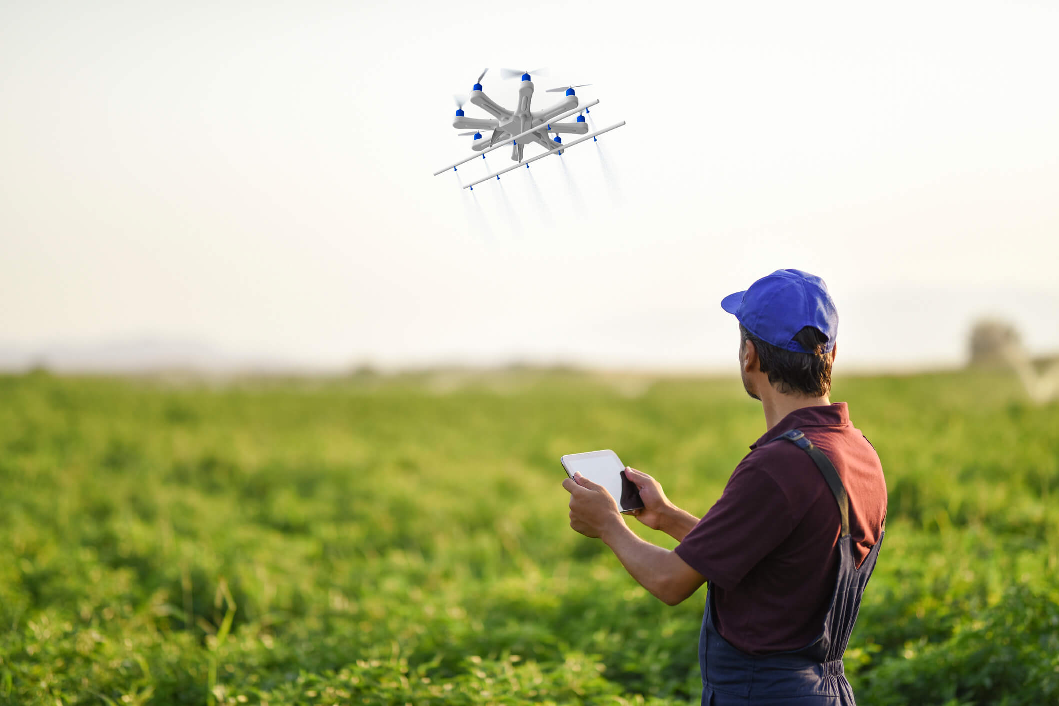 curso-piloto-de-drone-aprenda-a-pilotar-drone-helena-bocayuva-drone-para-agronegocio