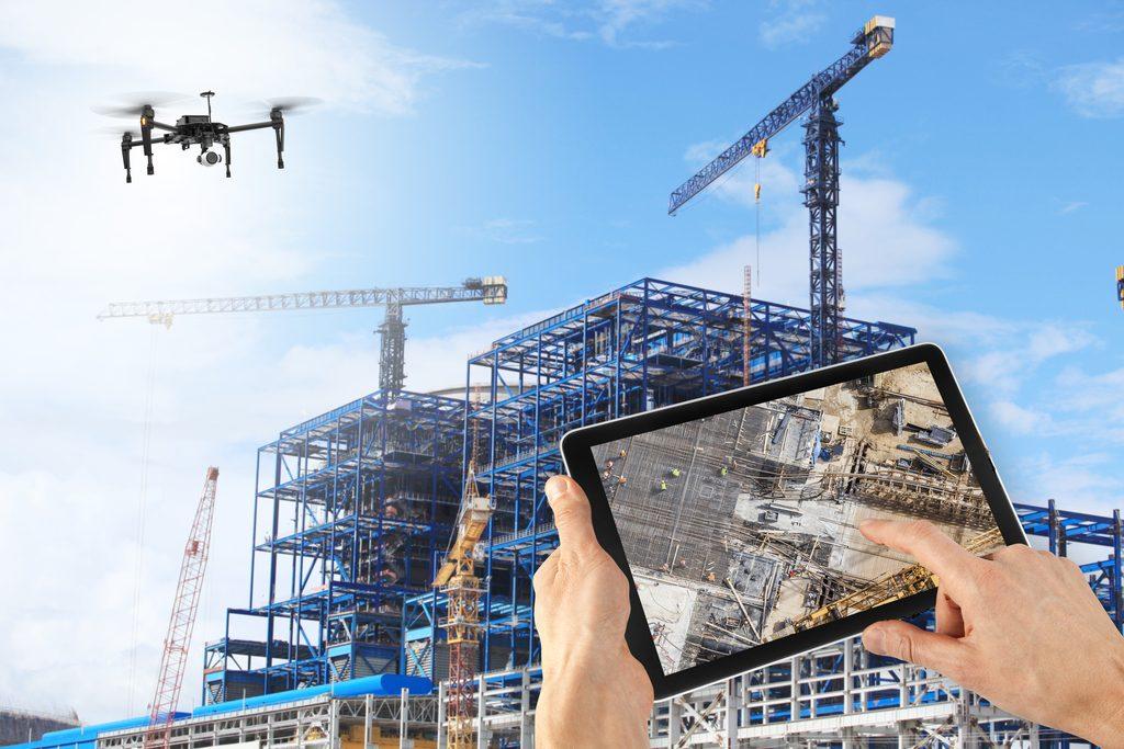 curso-piloto-de-drone-aprenda-a-pilotar-drone-helena-bocayuva-drone-para-vistorias