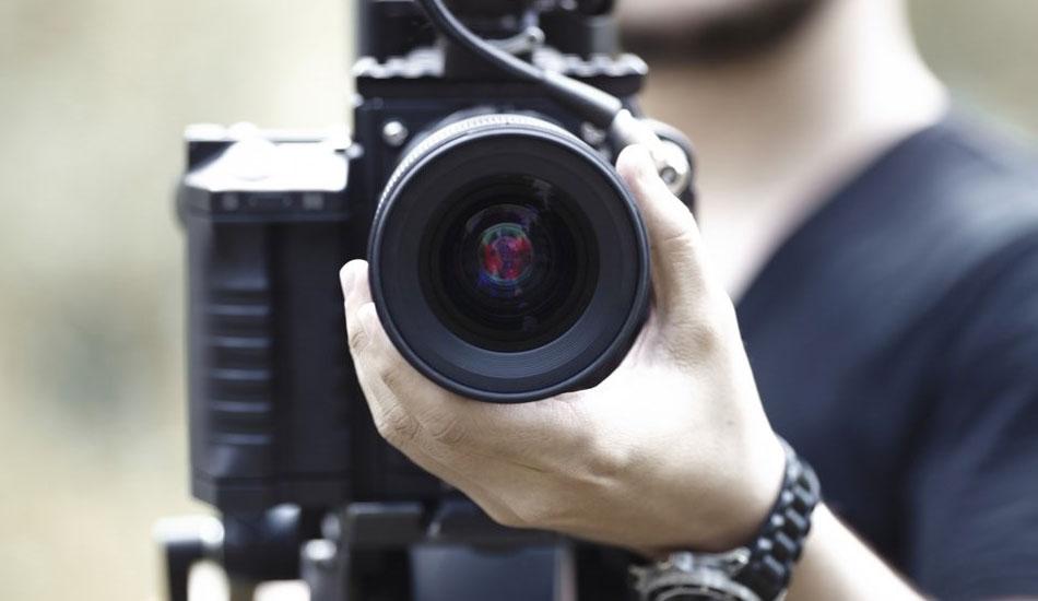 curso-piloto-de-drone-aprenda-a-pilotar-drone-helena-bocayuva-para-fotografos-para-videomaker